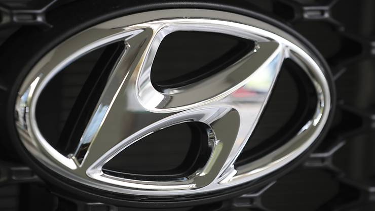 Anzeige bei der Weko: Hyundai soll Im- und Exporteure unter Druck setzen, um die Preise in der Schweiz für Fahrzeuge hochzuhalten.