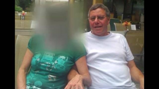 18 Jahre Haft für Willy Moors Mörder