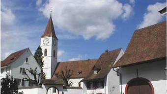 Am Sonntag wirkt Eugen Drewermann beim Festgottesdienst in der reformierten Kirche Sissach mit.