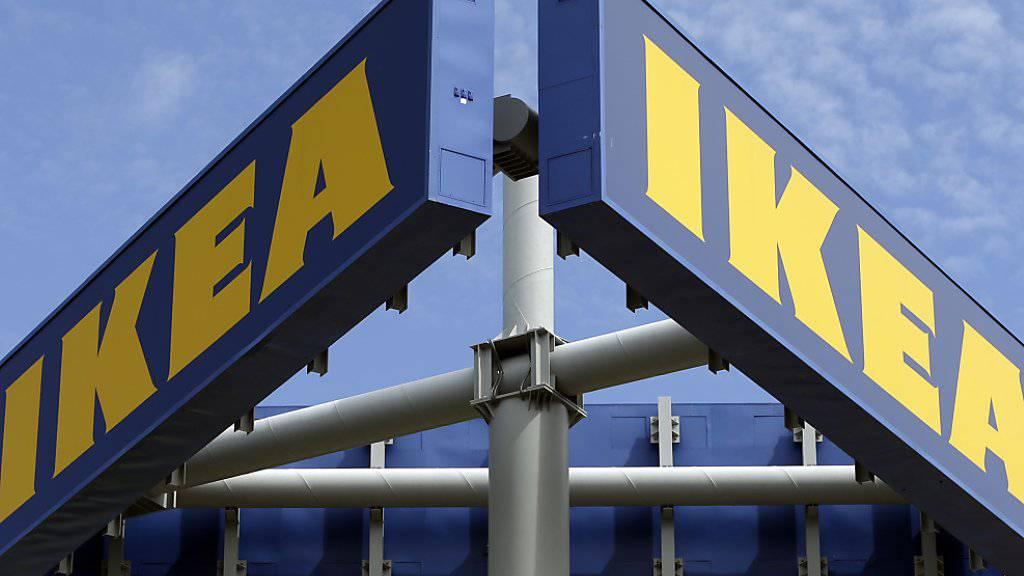 Hat Ikea in den Niederlanden unerlaubte Steuervorteile bekommen? Damit befasst sich nun die EU-Kommission.