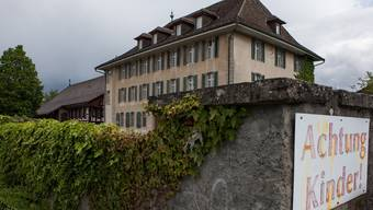 Rudolf Steiner Schule: Strafverfahren gegen Lehrerin eingestellt