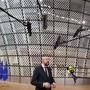 Verhandlungsmarathon: EU-Ratspräsident Charles Michel soll bis am Freitag sieben Uhr morgens mit den 27 EU-Regierungschefs in Einzelgesprächen über das künftige EU-Budget verhandelt haben - ohne Ergebnis.