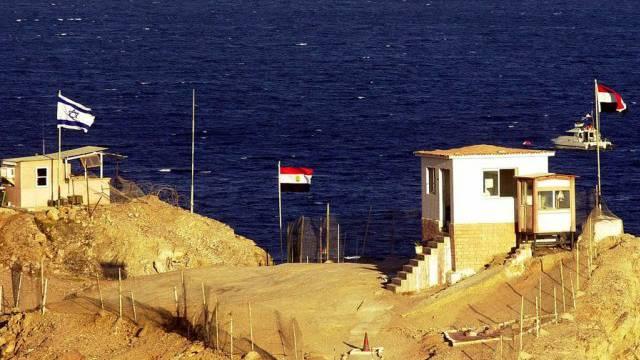 ägypten Anschlag Hotel