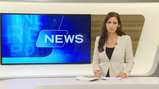 Swiss News