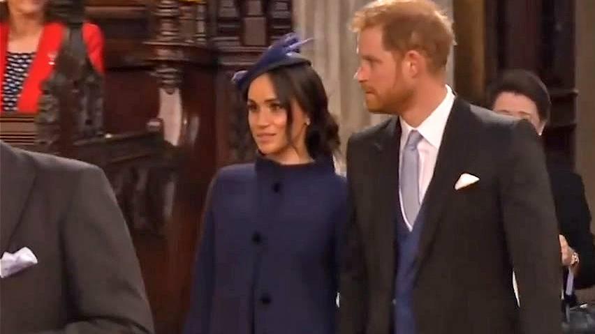 Royal baby: Wird es ein Junge?
