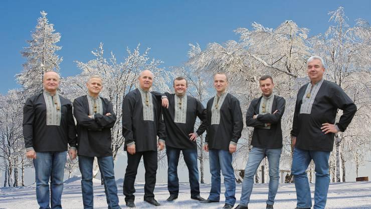 Ukraina_Singers_2016.jpg