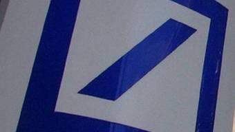 Deutsche Bank: Notprogramme heizen Inflation an (Archiv)