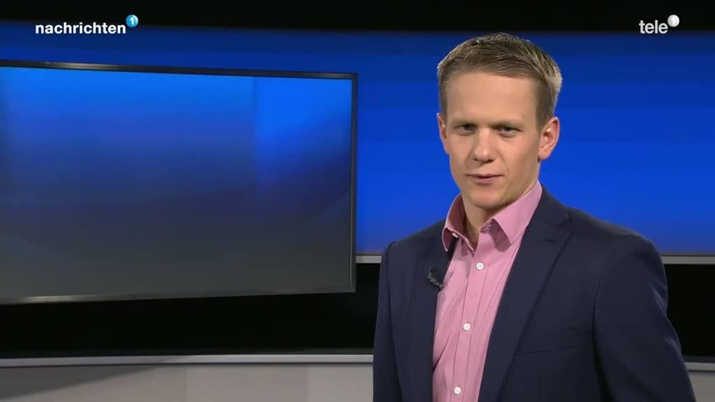 Heusler-Bericht zu Nati