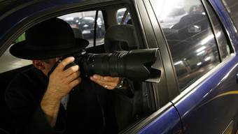 detektiv.jpg