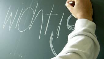 Der Verband der aargauischen Schulpflegepräsidentinnen und -präsidenten (VASP) kämpft um den Fortbestand der Behörde.