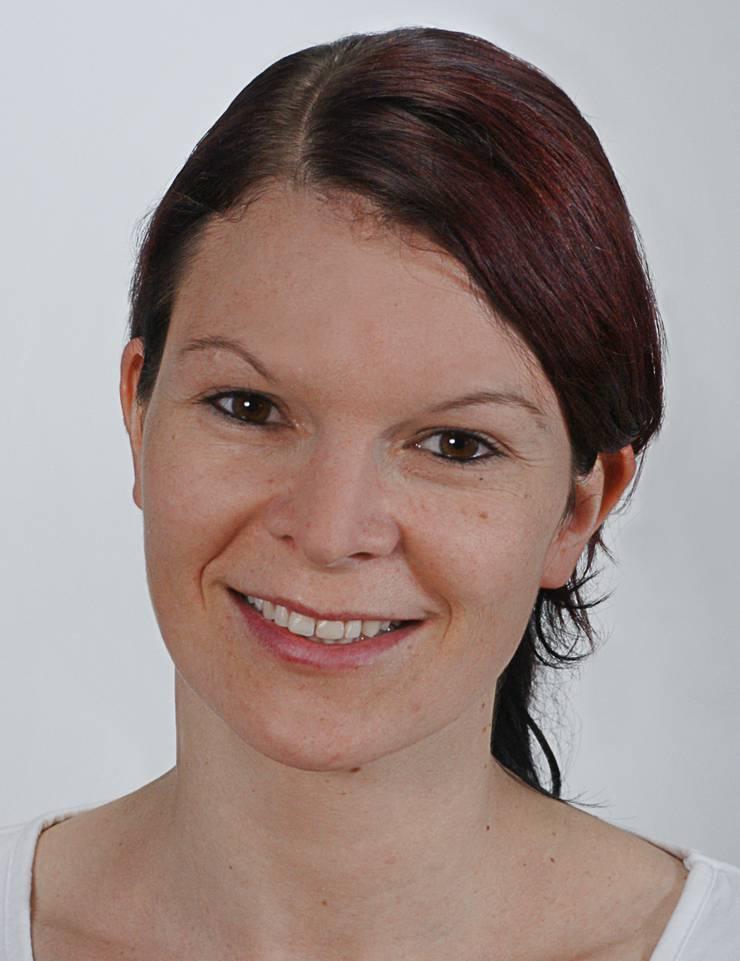 Petra Martel arbeitet seit dem Jahr 2006 als diplomierteErnährungsberaterin. Sie hat ihre Praxis in Zuchwil.