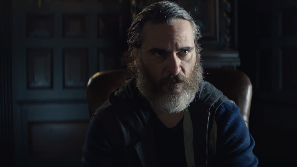 Kinotipp von Alex Oberholzer_You were never really here