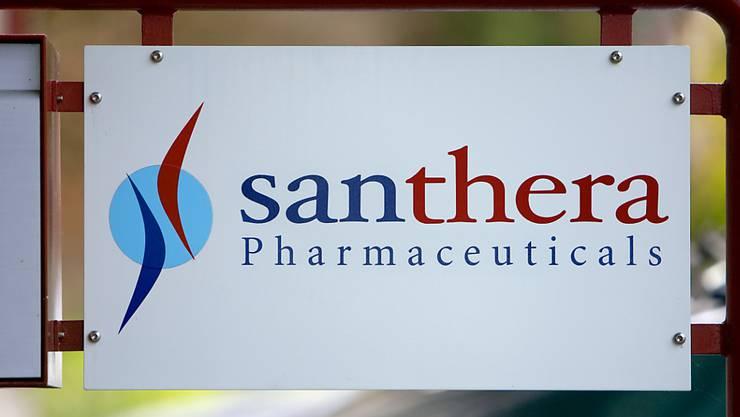 Das 2004 gegründete Unternehmen Santhera hat im letzten Jahr einen wichtigen Schritt gemacht: Sein erstes Medikament erhielt in der EU die Zulassung.