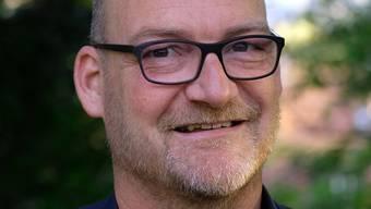 Thomas Waltert übernimmt von Martin Kolb.
