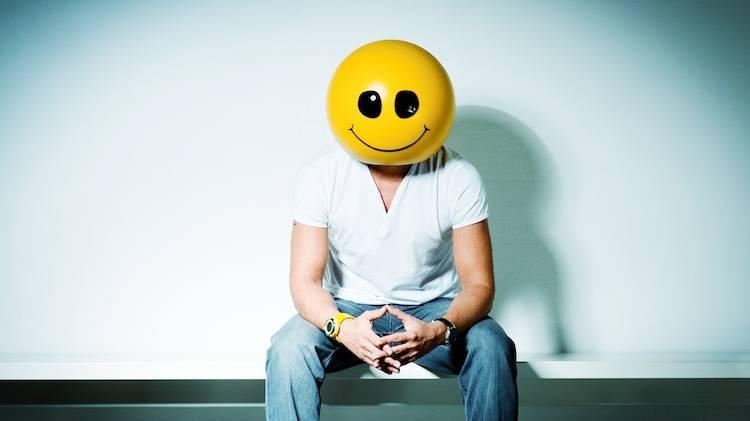 Mike Candys: Ready für den grossen Show-Sommer