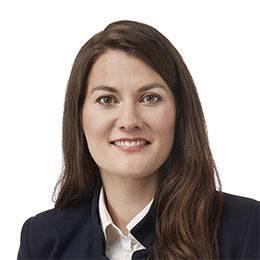 Tiana Angelina Moser.
