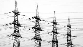 Hauptgrund der Verkaufsstimmung sind die administrativen und technischen Herausforderungen, die die Gemeinde mit der Energiewende und künftigen Regelungen auf Betreiber von Stromversorgungsnetzen zukommen sieht. (Symbolbild)