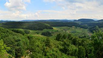 Sonnenbergturm_360_Panorama