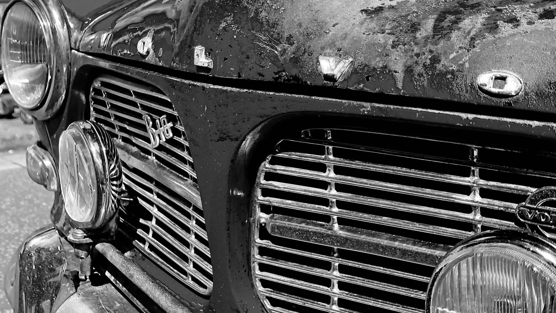 car-84610_1920