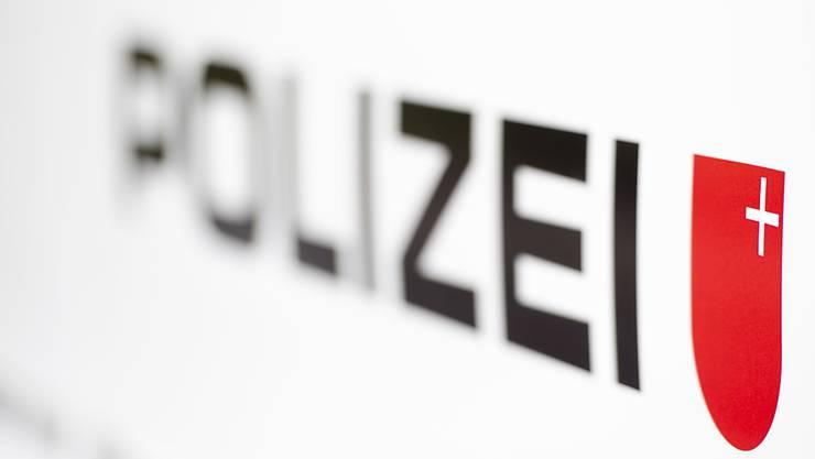 Die Schwyzer Kantonspolizei wurde zu einem schweren Verkehrsunfall in Einsiedeln gerufen. (Symbolbild)