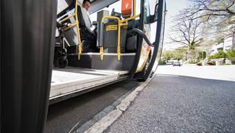 Was versteht man unter öffentlichem Verkehr? Das war die Frage im Binninger Einwohnerrat. Denn einen Ortsbus soll nicht die Lösung sein.