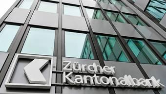 Ein ehemaliger Direktor der ZKB hatte sich über «schwerwiegende Regelverstösse» seiner Bank beschwert.