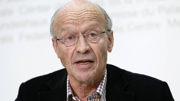 Hans Geiger: Von 1996 bis 2008 war er Professor am Institut für schweizerisches Bankwesen der Universität Zürich.