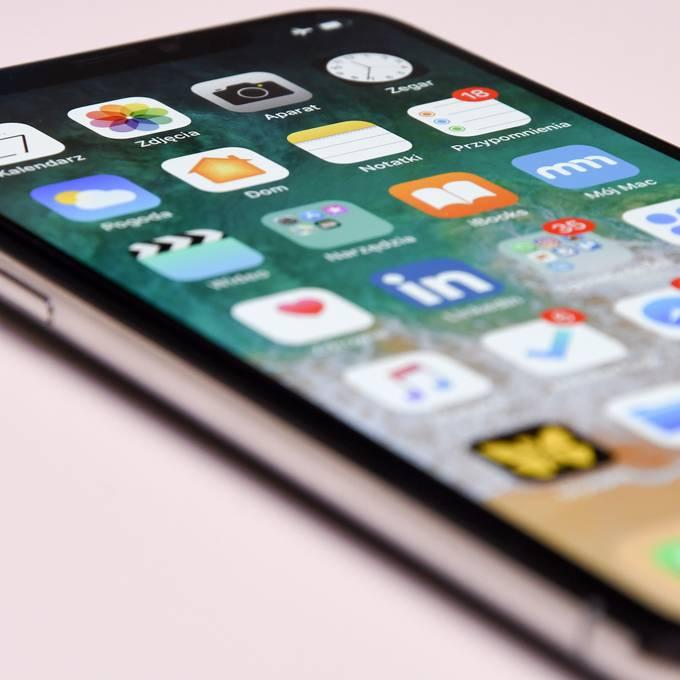 Ist 5G wirklich so eine neue «Ära»?
