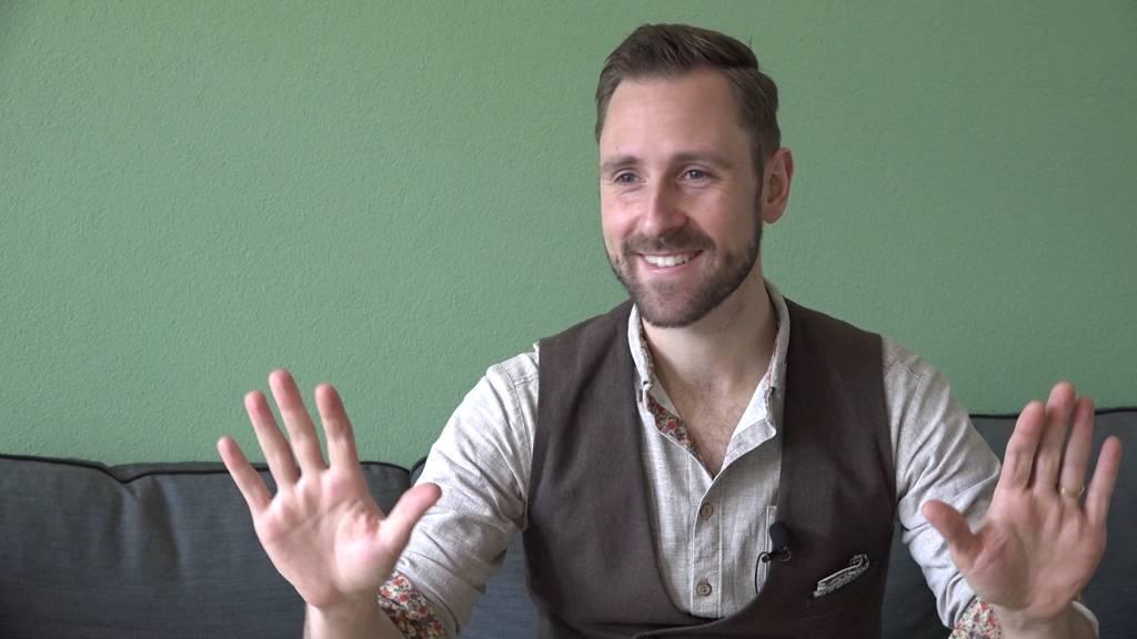 Neues Album: Kunz hofft mit «Mai» auf Veränderungen und mehr Vielfalt