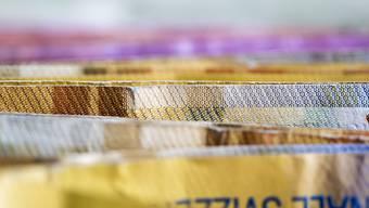 Aus einem Fonds erhält «Binningen pulsiert» 190 000 Franken.