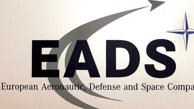 Gibt den Kampf um Tankflugzeug-Auftrag verloren: der Europäische Flugzeughersteller EADS (Symbolbild)