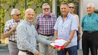 467 Unterschriften gegen Sackgasse im Quartier