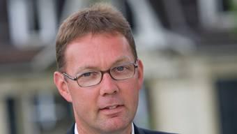 Peter V. Kunz ist Ordinarius für Wirtschaftsrecht und für Rechtsvergleichung an der Universität Bern.