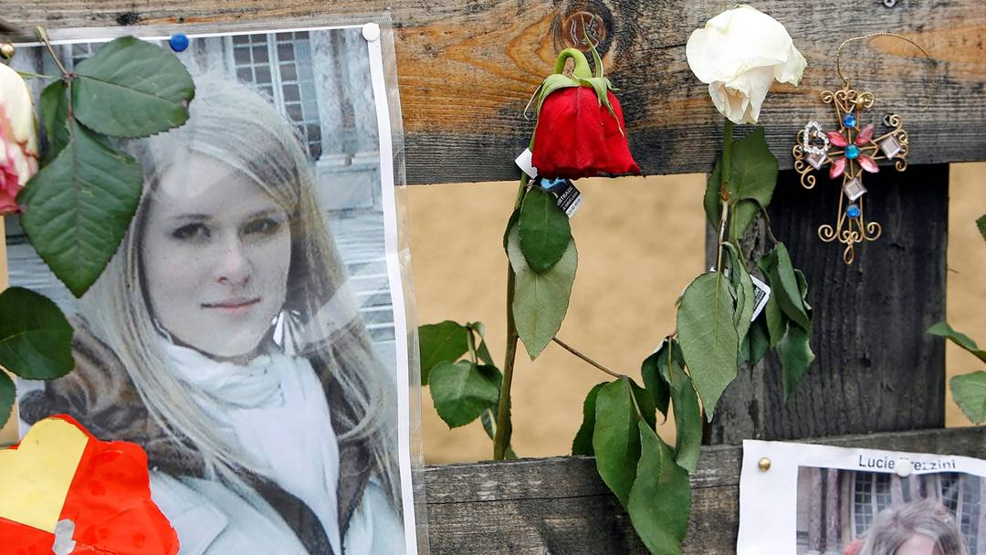 Aargau zahlt Lucies Eltern Entschädigung
