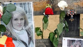 Jahrelang kämpften sie dafür, dass für den Tod ihrer Tochter Verantwortung übernommen wird. Nun zahlt der Kanton Aargau Lucies Eltern eine Entschädigung. Eine enorme Erleichterung.