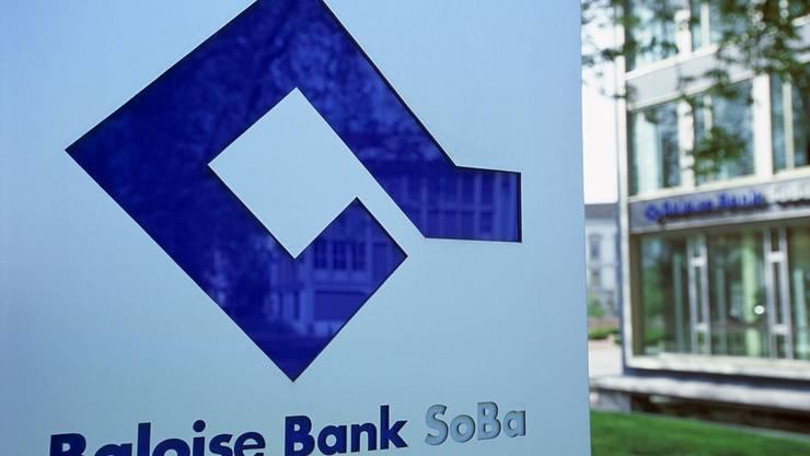 Als erste Bank in der Schweiz bringt die SoBa eine Hypotheken-App auf den Markt.