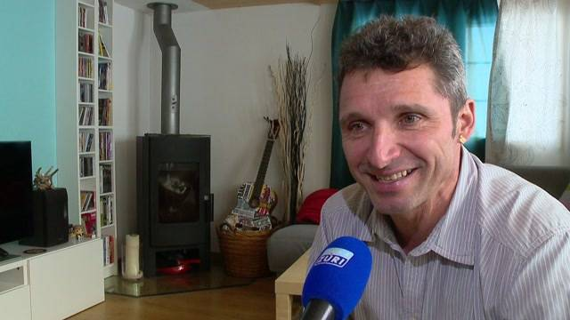 Indirektes Oscar-Glück für Schweizer Jodler