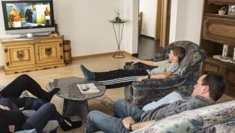 TV-Nutzungsdaten dürfen veröffentlicht werden
