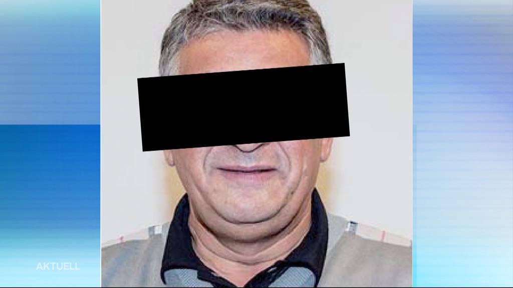 Geiseldrama in Zürich: Hat der Geiselnehmer die Tötung geplant?