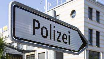 Nach wie vor bestehen Reibungen zwischen der Polizei und der Staatsanwaltschaft.