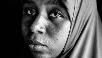 Die geraubten Frauen Nigerias