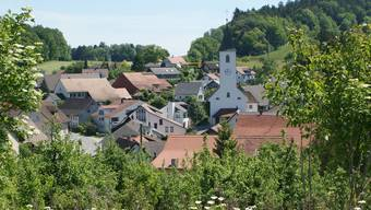 An der Gemeindeversammlung vom 29. November müssen die Stimmberechtigten von Schupfart über einen Kreditantrag von 1,2 Millionen Franken abstimmen.