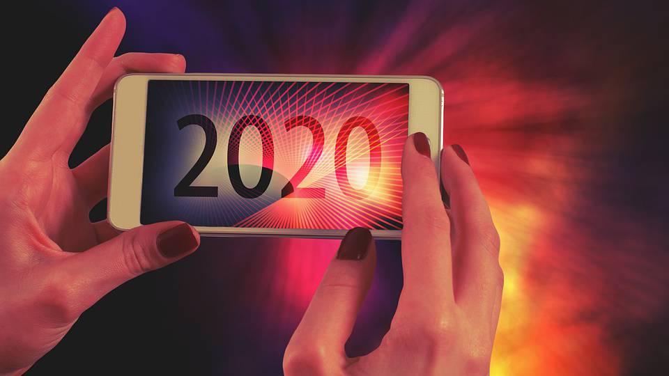 Das waren 2020 die besten Games, Apps und Gadgets