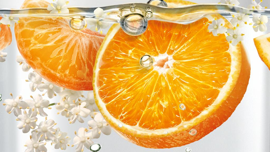 Gesund ernähren, auch im Winter: So geht's
