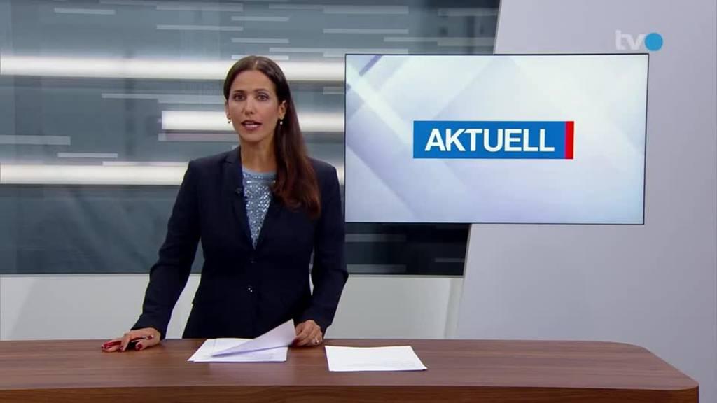 Nach Unfällen: Kanton macht Gossauer Zebrastreifen sicherer