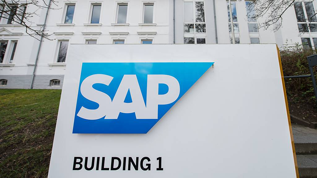 SAP - Mängel bei Cybersicherheit einiger Cloud-Anwendungen
