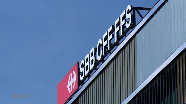 Berner Regierung setzt sich für BLS ein