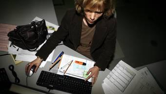 Dass Missstände gemeldet würden, sei im Interesse des Staates, sagt GLP-Kantonsrätin Sonja Gehrig. Der Kanton Zürich mache es den Whistleblowern aber nicht einfach, findet sie.