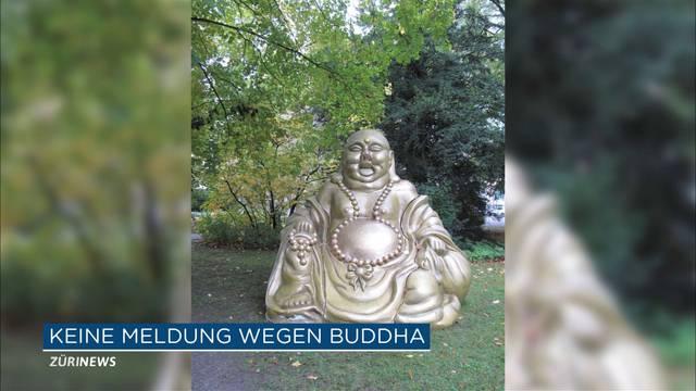 Rätsel um Buddha bleibt ungelöst