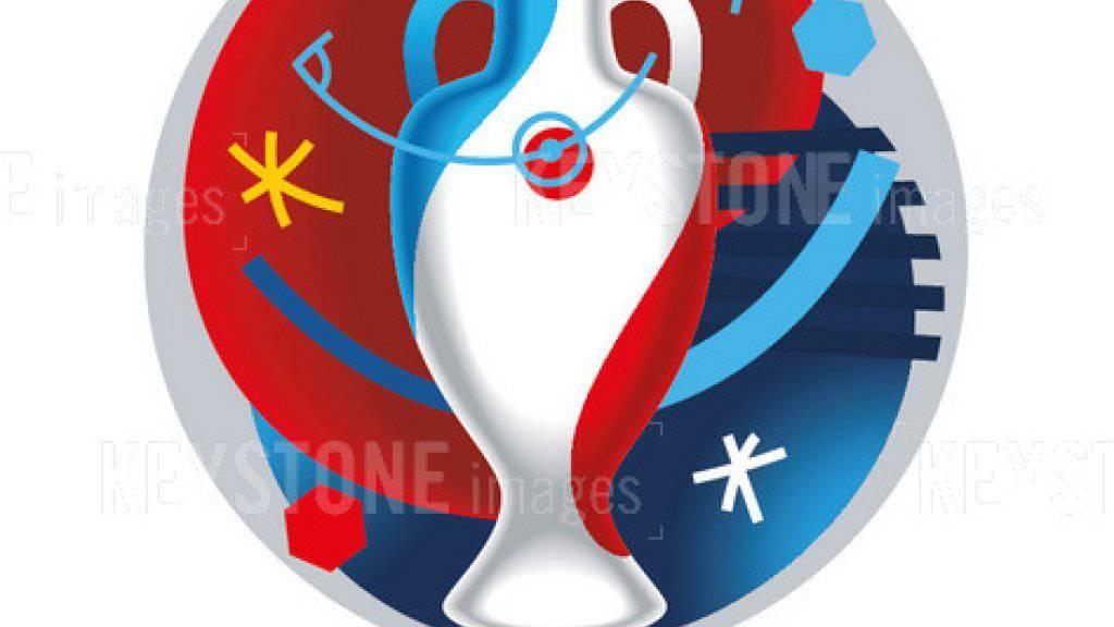 Um sie geht es ab Freitag an der EM 2016: die Coupe Henri-Delaunay